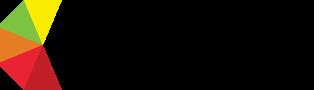 Mühlet