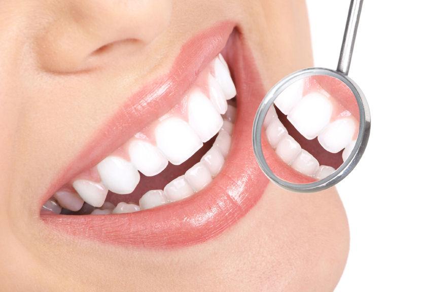 Gebelikte Diş Bakımı Ve Diş Sağlığı