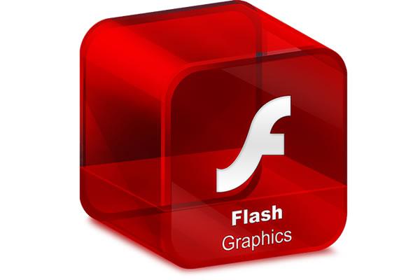 Flash Player Uygulama Alanları Nelerdir?