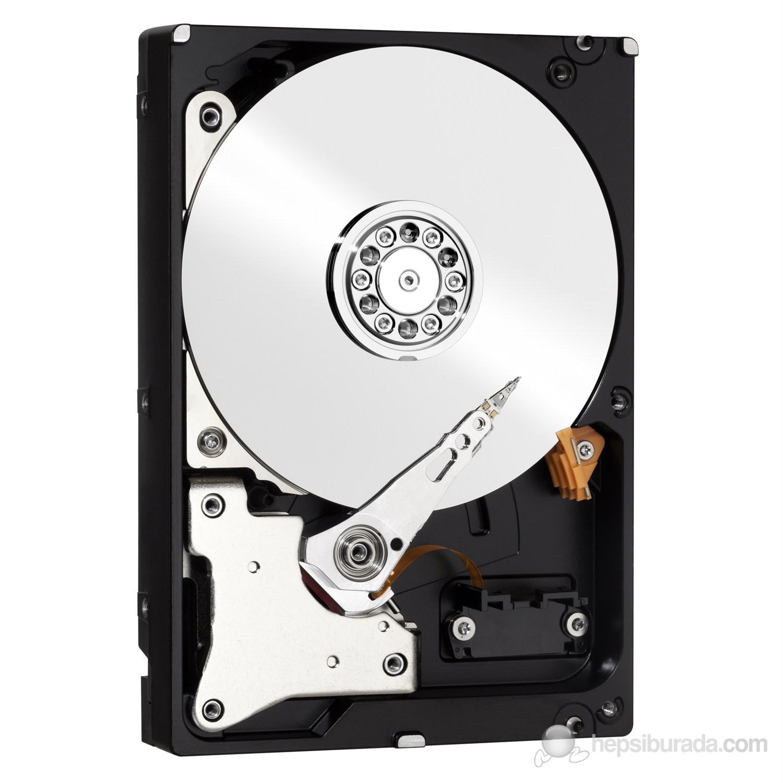 Sabit Disk Temizliğinde En Temel Yardımcı