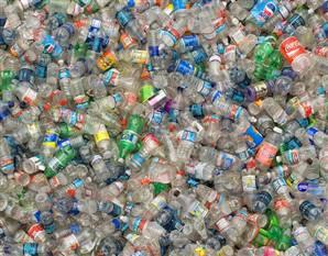 plastiğin zararları
