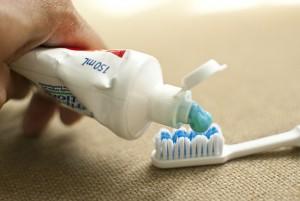 En İyi Diş Fırçası Nasıl Olmalıdır 1