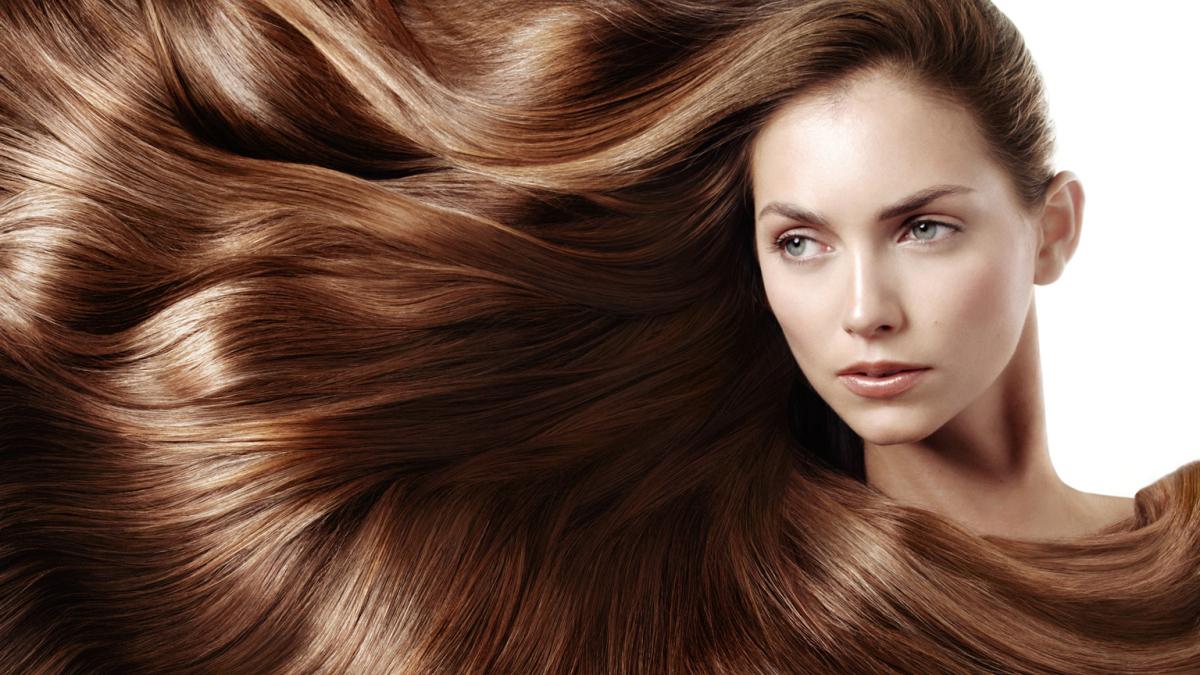 Saç Bakımında Bilinmesi Gereken Püf Noktalar