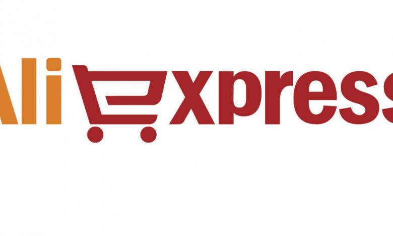 Aliexpress'ten Nasıl Alışveriş Yapılır? Güvenli midir?