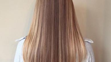 Kadınlarda Modası Geçmeyen Saç Modelleri