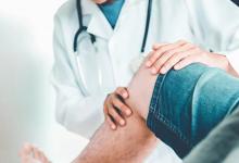 Bacak Ağrısı İçin Hangi Doktora Gidilmelidir?