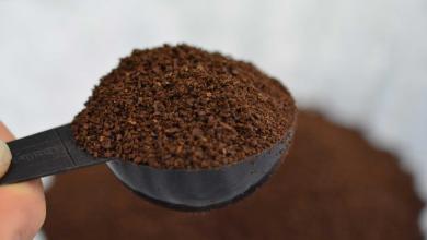 Filtre Kahve Yapmanın Püf Noktaları Nelerdir?