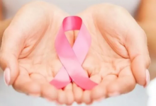 Meme Kanserinde Erken Teşhis Hayat Kurtarıyor