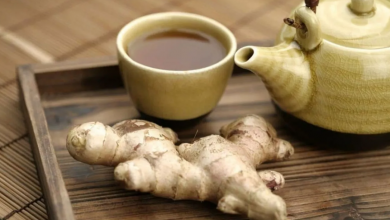 Boğaz Ağrısına İyi Gelen 5 Bitki Çayı Hangileridir?